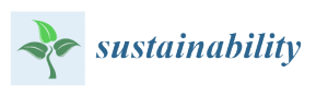 sustainability-logo