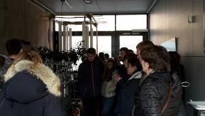 Leonardo_visit_to_the_Plant_Lab_in_Copenhagen