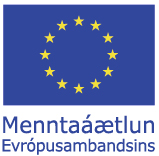 LME_logo